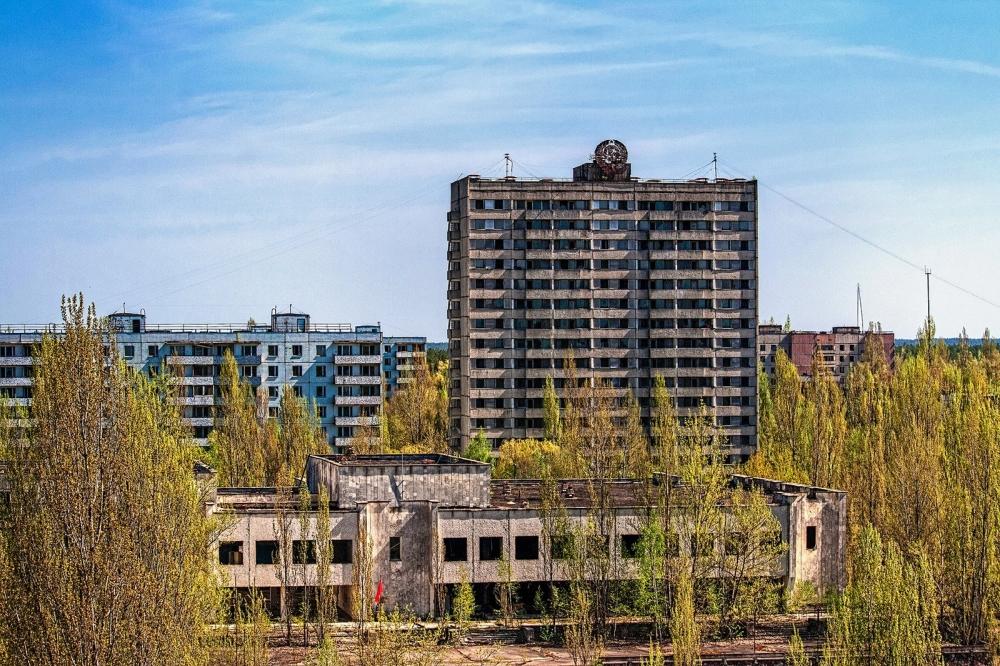 серябкина ольга чернобыль фото города сегодня ягоды